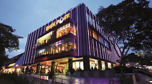 flea_market_singapore_bdkpt